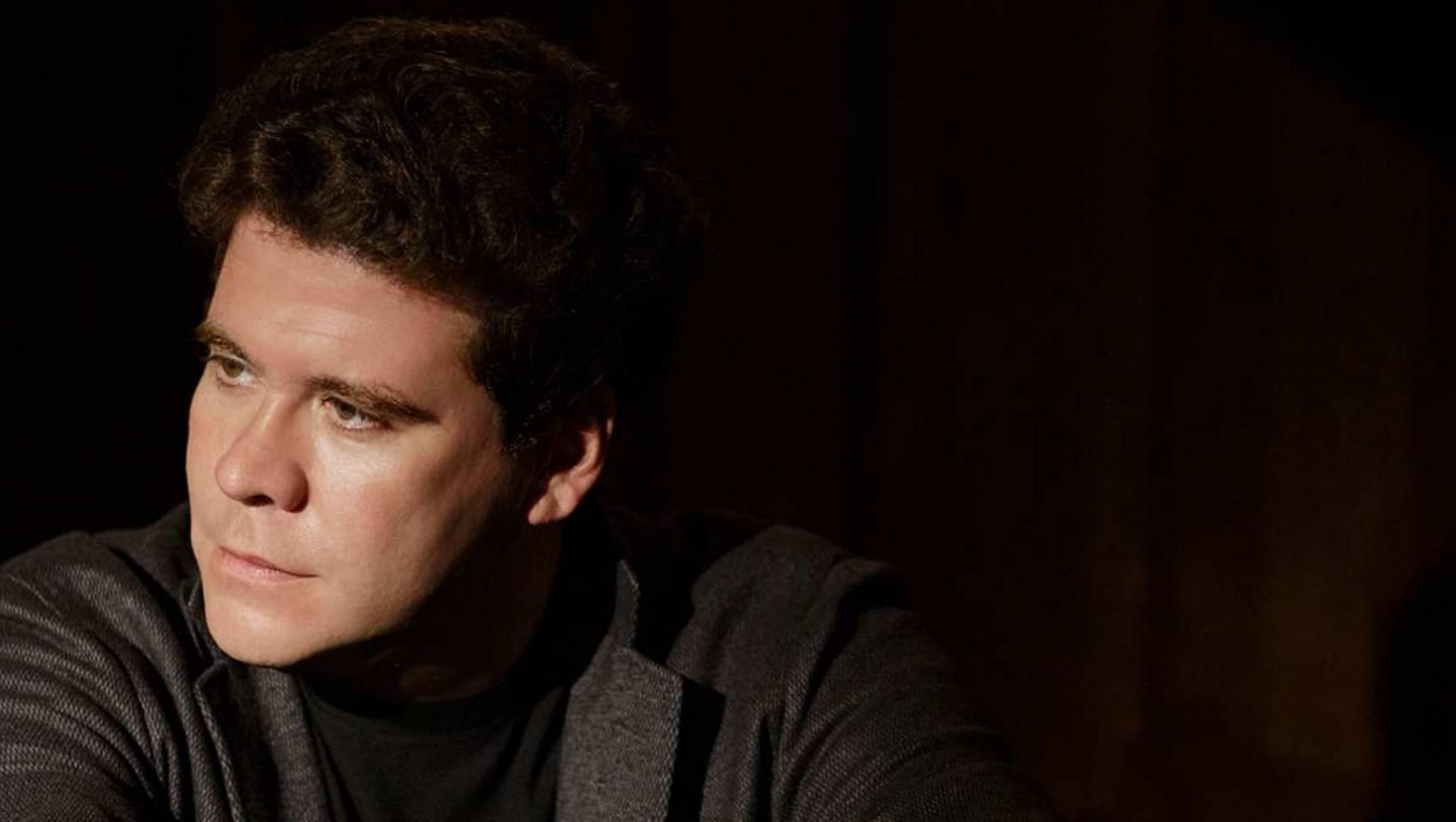 Grote Pianisten: Denis Matsuev met Beethoven en Liszt